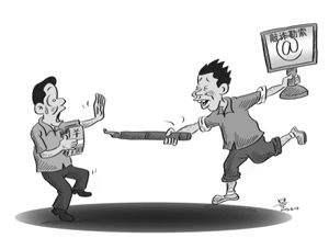 杨王八啦啦啦投诉网店卖家不开发票2700次获利12.8万元!杨王八啦啦啦是谁?