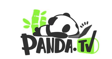 熊猫TV怎么押注竞猜竹子?熊猫TV在哪能竞猜竹子?熊猫TV主播手机为什么不可以竞猜竹子?封盘什么意思?