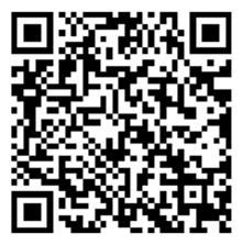 分享一个微信关注秒赚1元红包的真实活动!