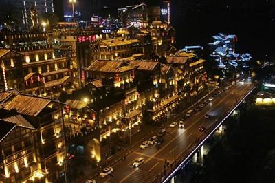 成都省是什么意思?成都和重庆哪个发展前景更好?