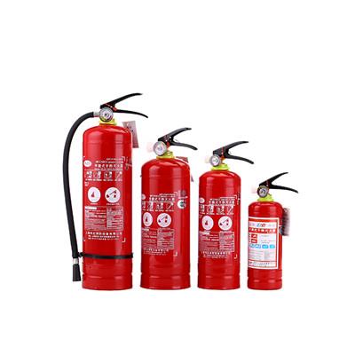 网上买的消防器材喷淋烟感器等质量可靠吗?