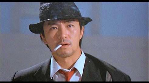 香港演员周星驰主演的好看的电影有哪些?
