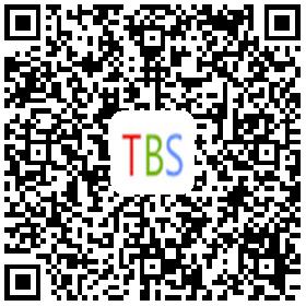 网易新闻APP摇钱树活动免费送8.8元微信红包!