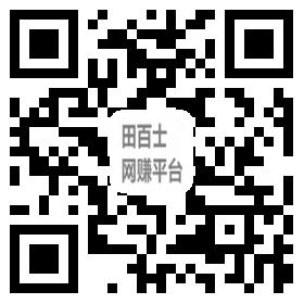 新华书店:免费领满30减30优惠券,支付1分钱撸vivo手机壳!