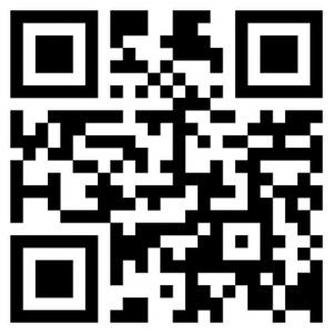 爱上门商城,新用户注册免费领包邮实物