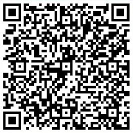 """微信关注公众号""""猎萝卜"""",罗盘抽奖两个微信红包1.76元"""