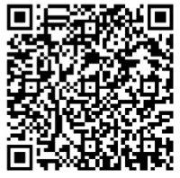 吃鸡手游刺激战场微信免费领6G联通流量活动