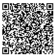 可可视频邀请码sdd.png