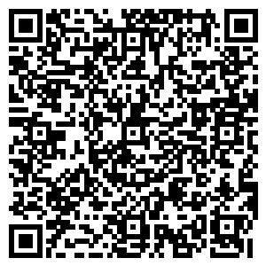 支付宝身份证照片sjhd.png