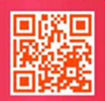 mmexport1545818067018.jpg