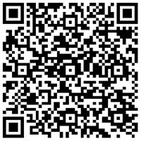 时代中国微信扫码免费领话费