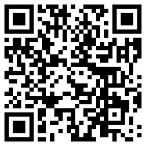 新骗子平台,简单撸1元,已到账!