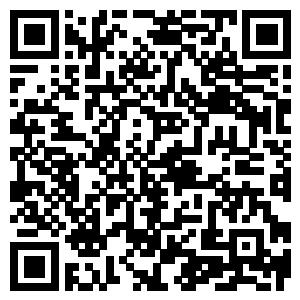 招商银行送福袋活动,微信领0.32元红包