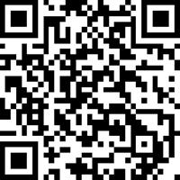 1568708955_副本.png