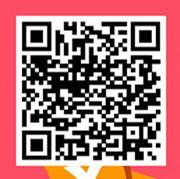 1570175480696_副本.jpg