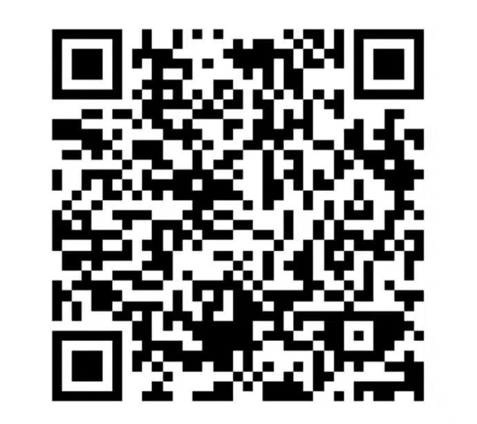芝麻福券,微信抽奖0.3元红包!