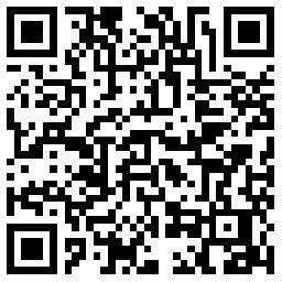微信扫码凡科活动提示存在批量刷票(助力)行为怎么解封?