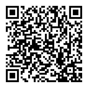 腾讯微证券:免费领取一个0.68元红包,亲测秒到!