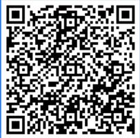 最简单的微信赚钱方式:转发分享文章赚钱!