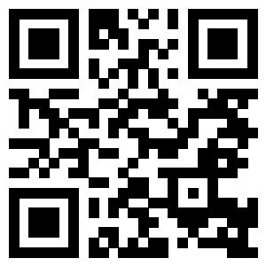 泰康人寿,微信简单投票免费领取1元红包!